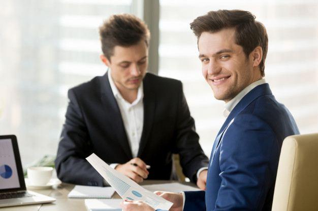 اطلاعیه-بخشنامه ۱۴ _ دستورالعمل حق بیمه قراردادهای پیمانکاری و مهندسین مشاور